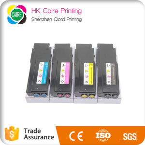 toner di 106r03528 106r03529 106r03530 106r03531 per Xerox Versalink C400/C405
