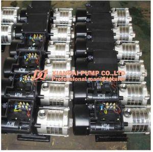 Injection Pump (CDLF)