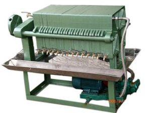 De Filter van Oli (6LB-250/350)