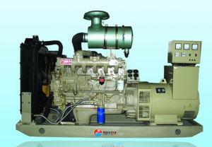 Motor (YX6113)