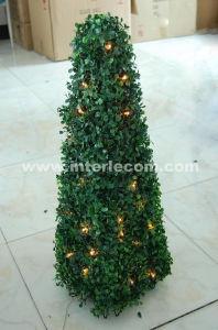 Gras Tree Lighting mit LED für Decoration Light (IL10924B5)