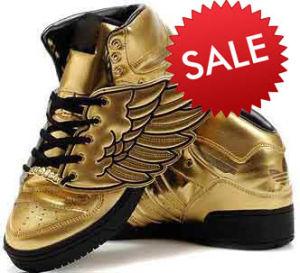 Nouveau style de Lady's les chaussures de sport