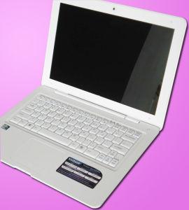 12,1-дюймовый мини-ноутбук ноутбук