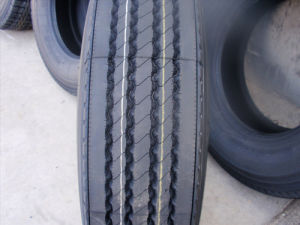 重いTubeless Truck Tire 11R22.5 12R22.5 315/80R22.5