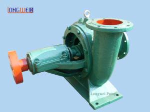 L'irrigation, de pompes à eau de l'unité de pompe