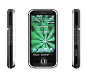 Bl-A8 mobiele Telefoon