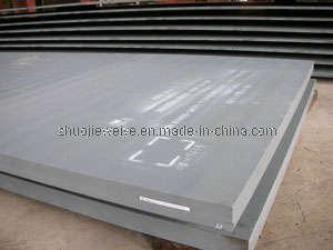 Plaque en acier inoxydable 316L (304 316)
