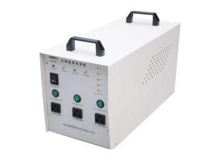 Hauptsolarerzeugungs-System (GNKJ-1G/4G)