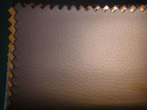 1.3Mm De-90 PU Leather