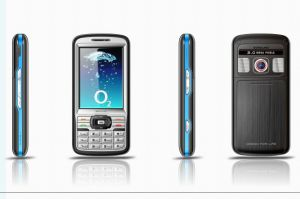 Mobiele Telefoon (SW619)