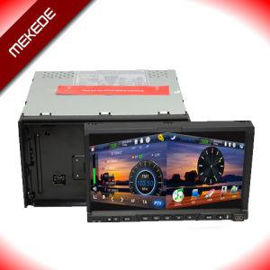 LE2DIN Auto DVD mit abnehmbarem vorderem PanelD T8 Schlauch (hohes Lumen ausgegeben) (JBP-LEDT8-600/900/1200mm)