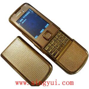 Telefono mobile 8800