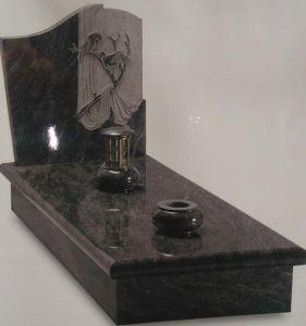 Granit Marbre Noir Galaxie de Chine, liste de produits Granit Marbre ...