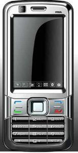 Handy (N82-A)