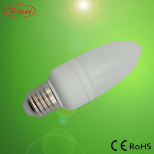 LED Lampe Licht