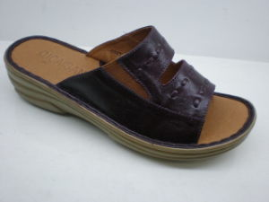 Lady Chaussures6693-44(YS)