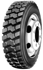 放射状のトラックのタイヤ(10.00R20 11.00R20 12.00R20)