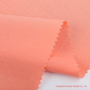 Le Tencel tissu de laine pour les femmes Fashion costume et pantalons