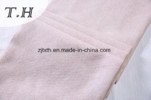 Tessuto da arredamento di tela di colore viola caldo di vendita 2017