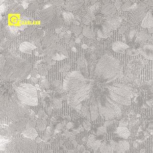 60*60cm de Uitstekende kwaliteit Verglaasde Tegel van het Porselein voor Vloer en Muur