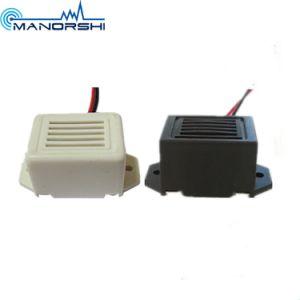 3V 6V 12V 75дб звук слышен громкий механический звукового сигнализатора