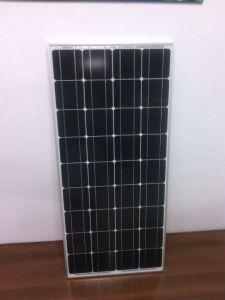 [12ف] [100و] أحاديّة شمسيّة [بف] لوح لأنّ [سلر بوور سستم] بينيّة