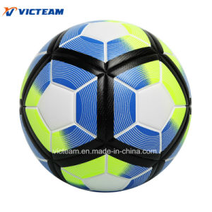 Fornitori molli della sfera di Futsal di torneo di struttura