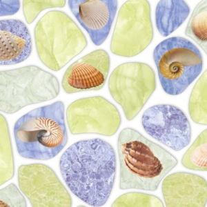 De hete Tegel van de Vloer van de Verkoop 300X300 Uitstekende Ceramische