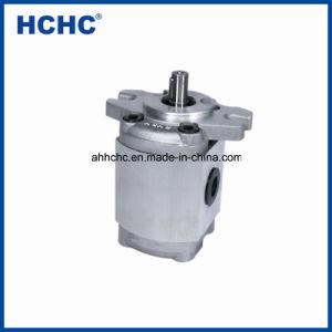 preço de fábrica da bomba de engrenagem hidráulica Cbwmbc fabricados na China