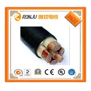 5 núcleos 1mm bainha dupla do preço do fio elétrico flexível