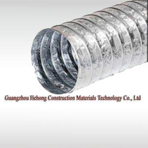 Condotto flessibile di HVAC (2  ~20  HH-A HH-B)