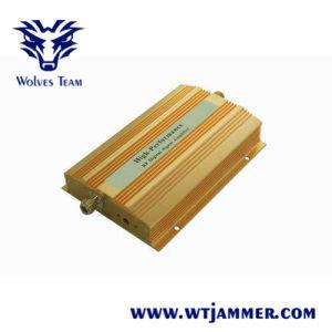 ABS-23-1c Amplificador de señal CDMA