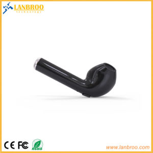 Bluetooth 핸즈프리 단 하나 무선 이어폰