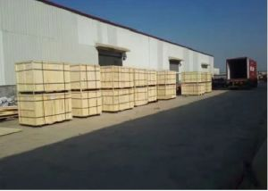 アクリルか木製のボードまたはガラスのための二酸化炭素CNCレーザーの彫版の切断の機械装置