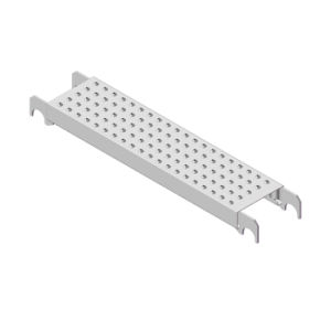 Aufbau-Gestell-Systems-Stahlweg-Vorstand