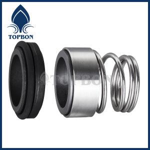 O anel vedações mecânicas Tb17D