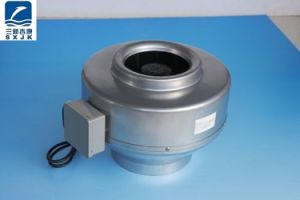 Qualität Centrifugal Inline-Duct Fan