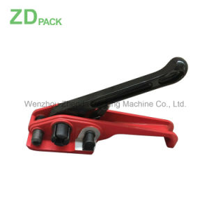 12mm Spanner/Crimper Vastgestelde (gebruiksverbindingen PP12-25 of PP12-32) Jpq