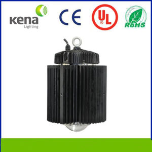 LED de alta potencia 200W luz industrial con 5 años de garantía