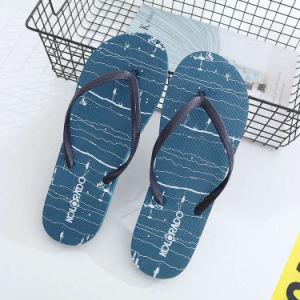 First-Hand pantoufles/Nouveau Style de sécurité/pantoufles pantoufles/pantoufles personnalisée en usine
