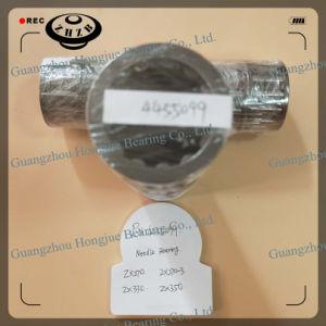Zax330 подшипник 4455099 ходового двигателя