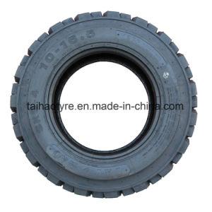 12-16.5 Sks-4 gebildet im China-Schienen-Ochse-Gummireifen