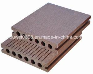De goedkoopste Bevloering van het Dek WPC van de Fabriek van China