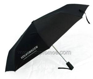 車4sの店の販売のギフト3の折る傘