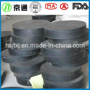 Fabricante de goma Jingtong Ronda/Puente rectángulo teniendo