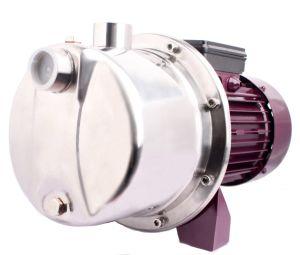 Aço inoxidável série Jet Bomba Centrífuga pequena Preço da Bomba de jacto de água