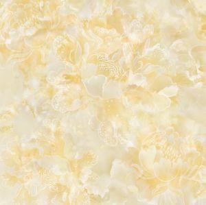 Tegel van de steen/de Marmeren Tegel/het Hoogtepunt poetsten de Verglaasde Tegel van de Vloer met 600X600mm op