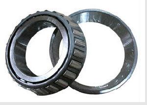 Chromel rodamientos de alta temperatura de acero Hh228340 / Hh228318