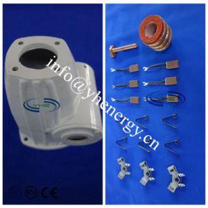 2kw générateur Eolic Fabricants Eoliennes à axe horizontal