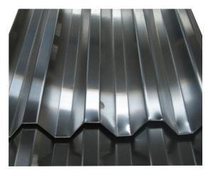 Afp Galvalume металлического листа крыши с маркировкой CE